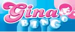 Gina Bingo