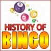 Bingo goes full circle back to Italy
